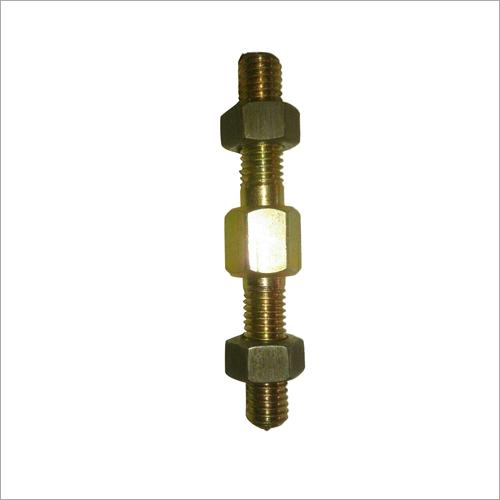 Metal Agarbatti Machine Pressure Bolt