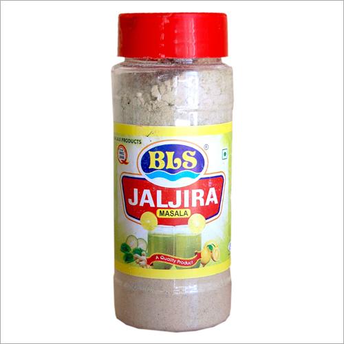 Jaljeera Masala Powder