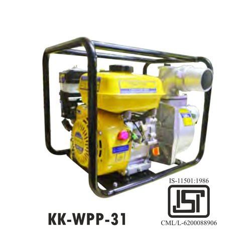 Water Pump (KK-WPP-31)