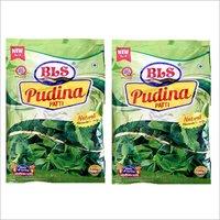 100 Gm Pudina Patti