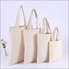Cotton Bags / Shopping Bags
