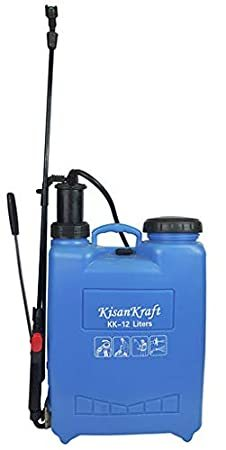 Knapsack Sprayer (KK-12L)