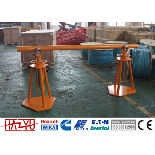 TYDL5 Cable Reel Stands