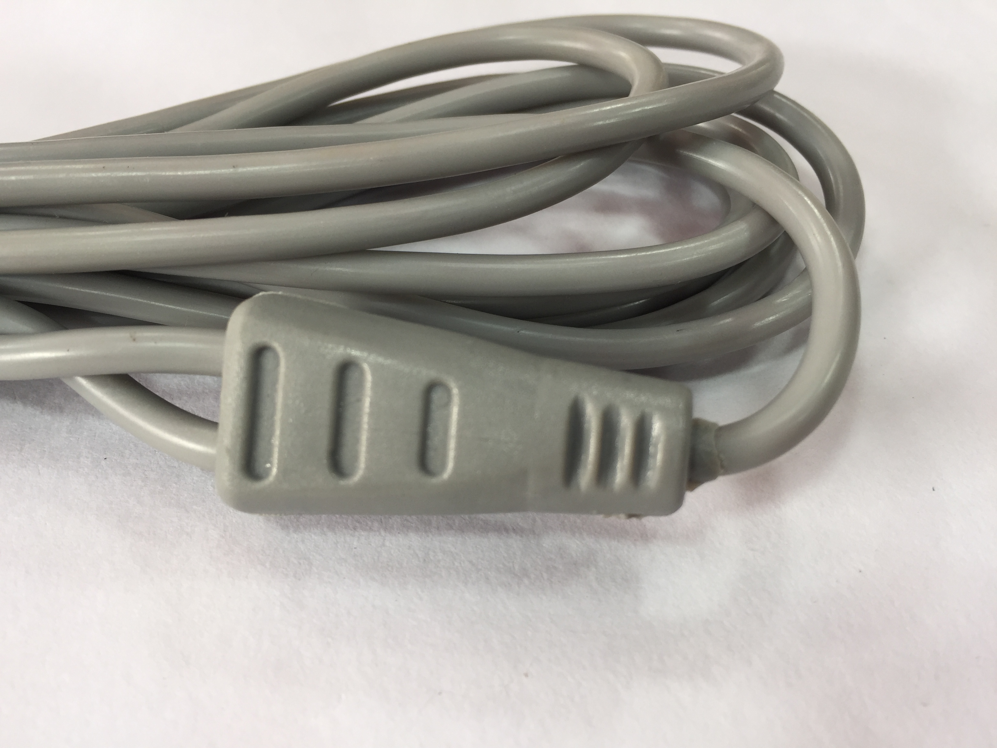Surgical Patient Plates cable