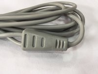 Surgical Patient Plates cable