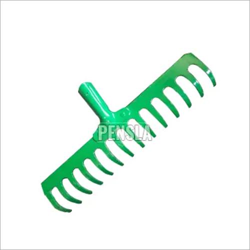 Garden Rake (16 Tooth Heavy Duty)