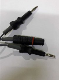 Stroz Bipolar Cable Cord(imported)
