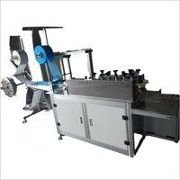 Automatic Surgical mask making machine