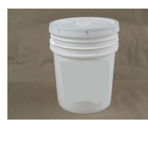Mens Daily Wear Cotton Fleece Jersey T-Shirt