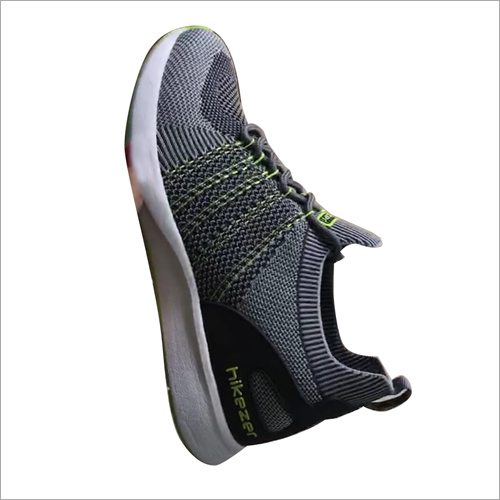 Casual Sport Shoes