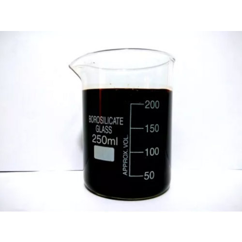 Potassium Humate Solution 12%