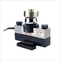 ADI-70610 Cup ball load cell-analog