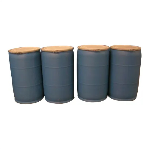 Ceramic Binder Liquid Chemical