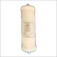 DI Water Filter Cartridge