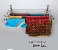 Wall Hangers In Chennai