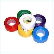 TVC Electrical Insulation Tape