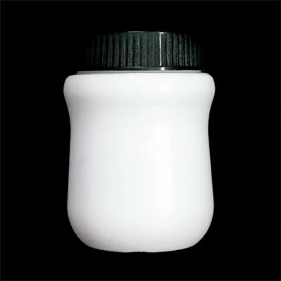 50 gm Hing Jar