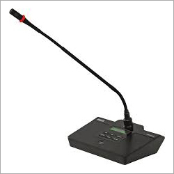 Ahuja Wireless Conference Mic System