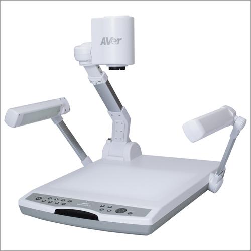 PL50 Aver Vision  Visualiser Conference System