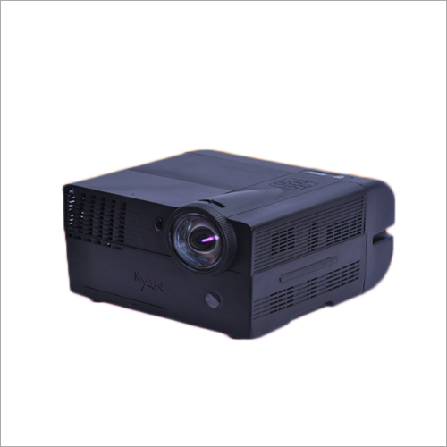 All In one K-Yan Projector