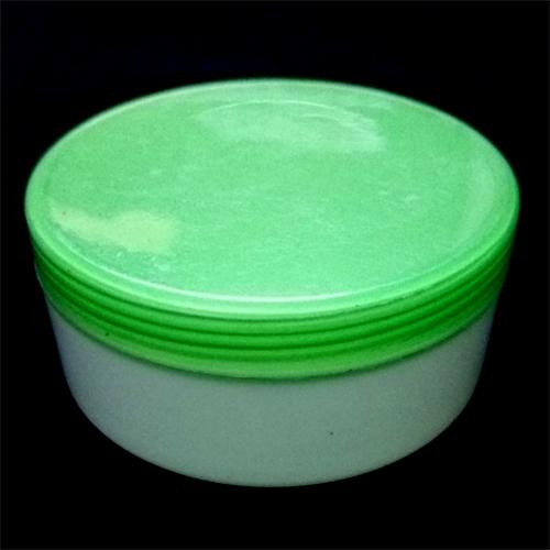 80 gm Cream Jar