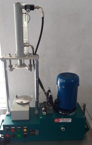 Idiyappam Making Machine