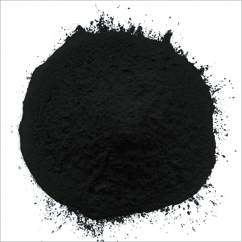 Pure Powdered Activated Carbon
