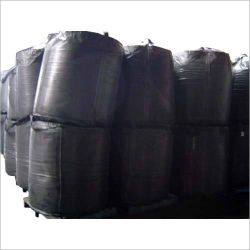 Synthetic Activated Carbon