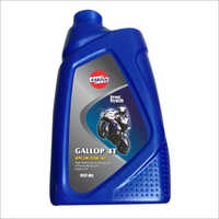 Aarzol Gallop 4T Motorcycle Engine Oil