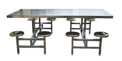 Dining Equipments