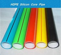 HDPE PLB Cable Duct Coil
