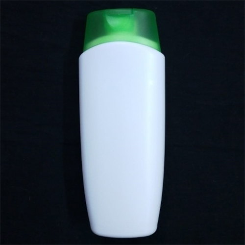 200 ml Aroma Bottle With Oval Flip Top Cap
