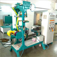 Plastic Laboratory Testing Machine