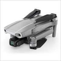 Mavic Air 2 Powerful And Foldable Drone Camera