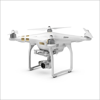 Phantom 3 SE Professional Grade Aerial Imaging Drone Camera