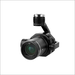 Zenmuse X7 Gimbal Camera