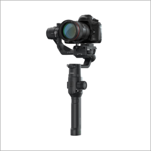 Ronin-S Camera Stabilizer