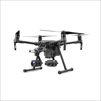 Matrice 200 Series V2 Drone Camera