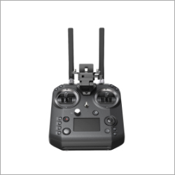 Cendence Remote Controller