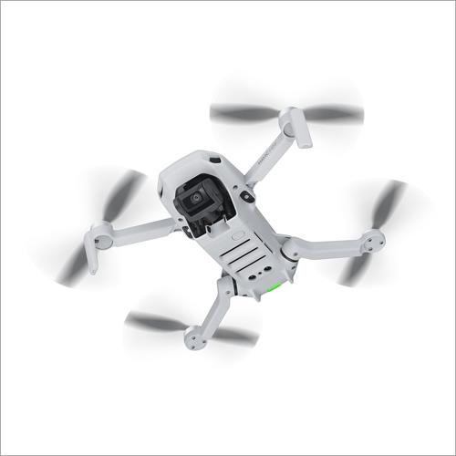Mavic Mini Drone Camera
