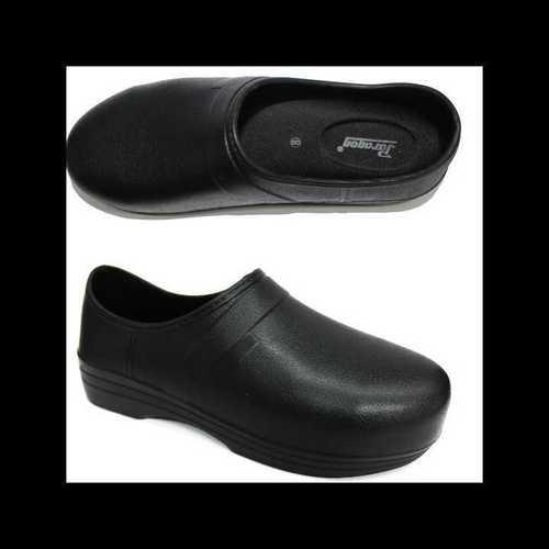 EVA pharma shoes