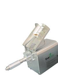 Domestic Oil Press Machine (600W)