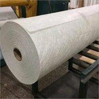 Fiberglass Tissue Mat Surface Veil