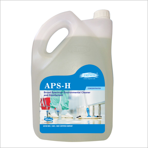 Concentrate Advance Surface Cleaner