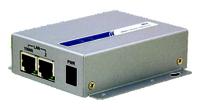Amit Cellular Gateway