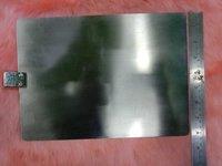 S.s.patient Plate (Daul Type)