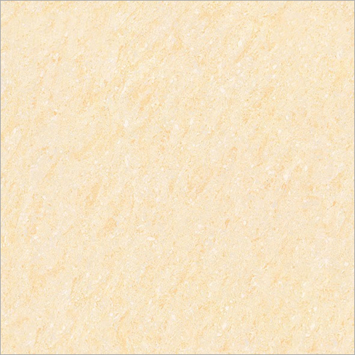 80x80 cm Royal Gold Double Charged Tiles