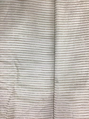 Upada Fabric