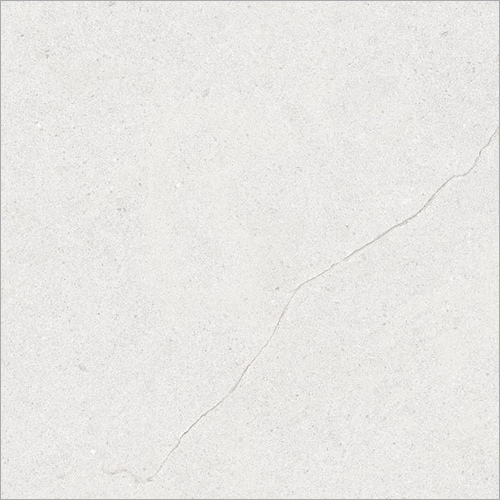 60x60 cm Brazilia White Rustic Tiles