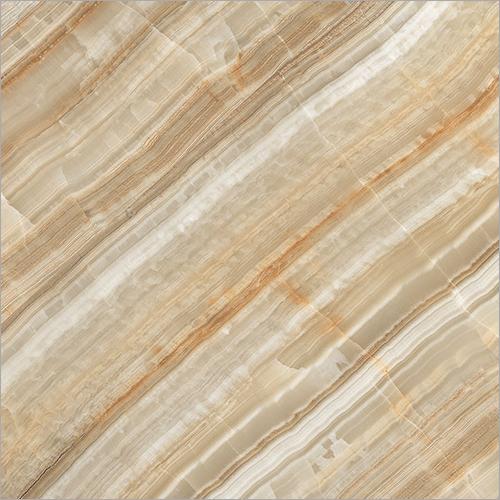 80x80 cm Andi Onyx Glossy Tiles